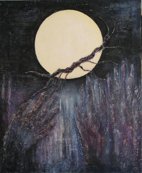 TC09-04 clair-de-lune