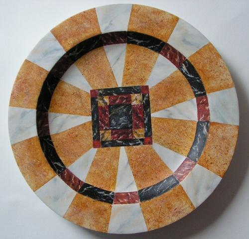 assiette-incrustations-pierre