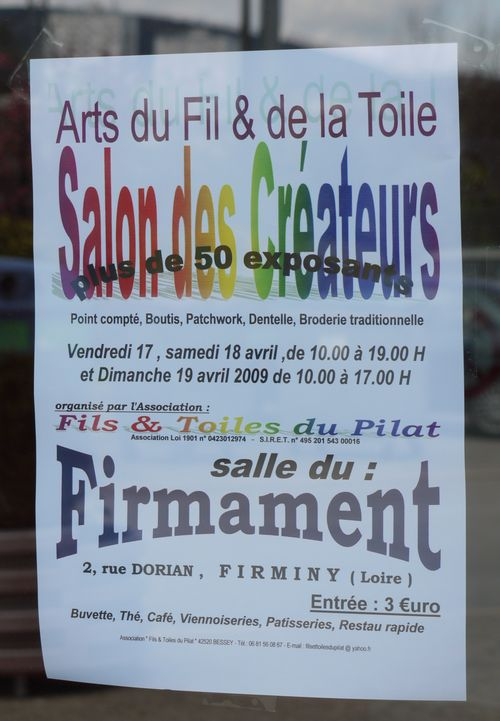 http://sd3.archive-host.com/membres/images/1336321151/balades/Firminy/F1_6-affiche.jpg