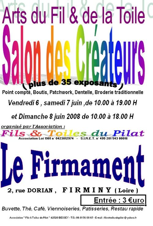 http://sd3.archive-host.com/membres/images/1336321151/balades/Firminy/affiche2009.jpg