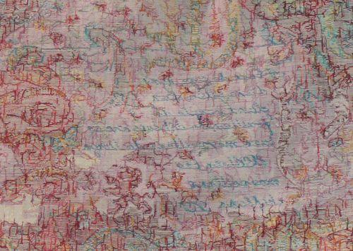 http://sd3.archive-host.com/membres/images/1336321151/balades/Kutzenhausen/11-Ponge-envers_gp.jpg