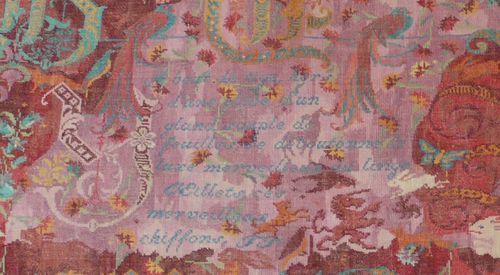 http://sd3.archive-host.com/membres/images/1336321151/balades/Kutzenhausen/11-Ponge.jpg