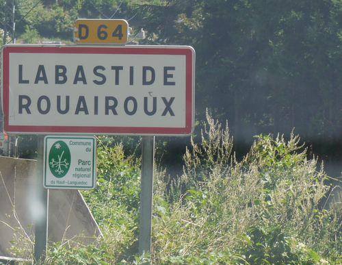 http://sd3.archive-host.com/membres/images/1336321151/balades/Labastide-Rouairoux/paneau.jpg