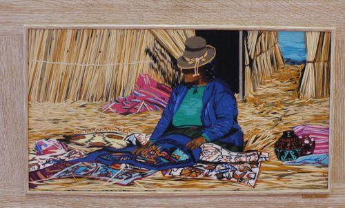 http://sd3.archive-host.com/membres/images/1336321151/balades/Labastide-Rouairoux/paule1.jpg