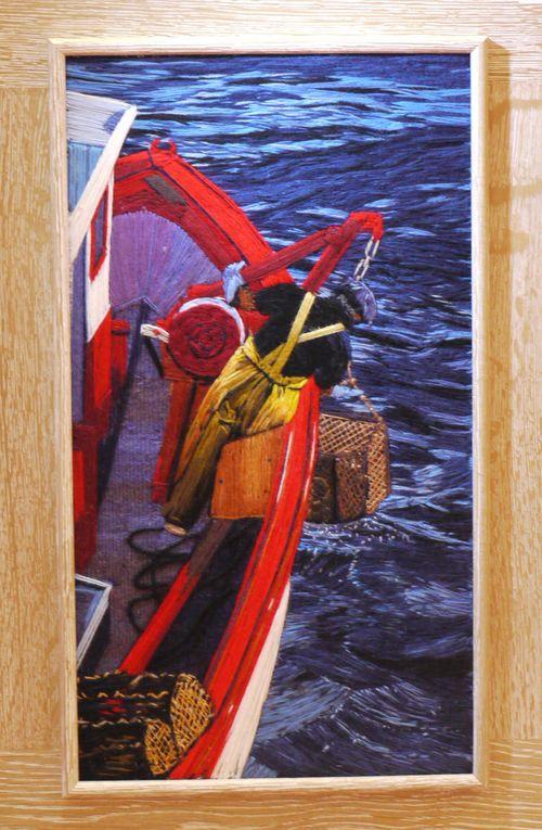 http://sd3.archive-host.com/membres/images/1336321151/balades/Labastide-Rouairoux/paule2.jpg