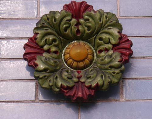 http://sd3.archive-host.com/membres/images/1336321151/balades/Linas/2009/07-cera3.jpg