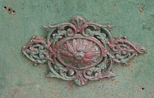 http://sd3.archive-host.com/membres/images/1336321151/balades/Linas/2009/07-perforante.jpg