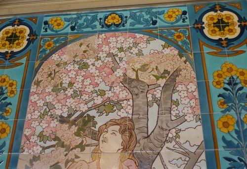 http://sd3.archive-host.com/membres/images/1336321151/balades/Linas/2009/08-printemps.jpg
