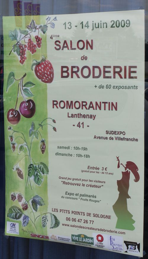 http://sd3.archive-host.com/membres/images/1336321151/balades/Romo/2009/affiche2.jpg