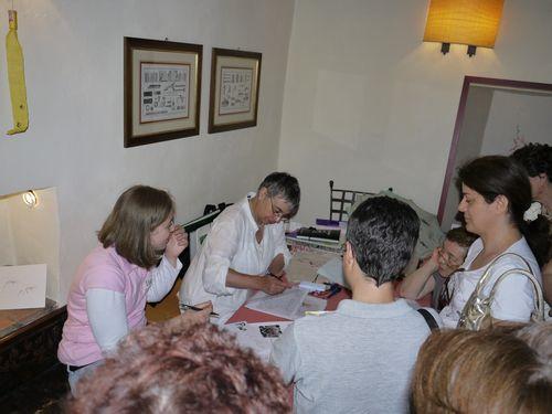 http://sd3.archive-host.com/membres/images/1336321151/balades/Toscane/mtsa.jpg