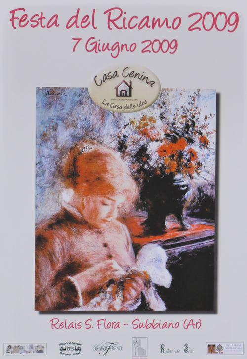 http://sd3.archive-host.com/membres/images/1336321151/balades/Toscane/ricamo.jpg