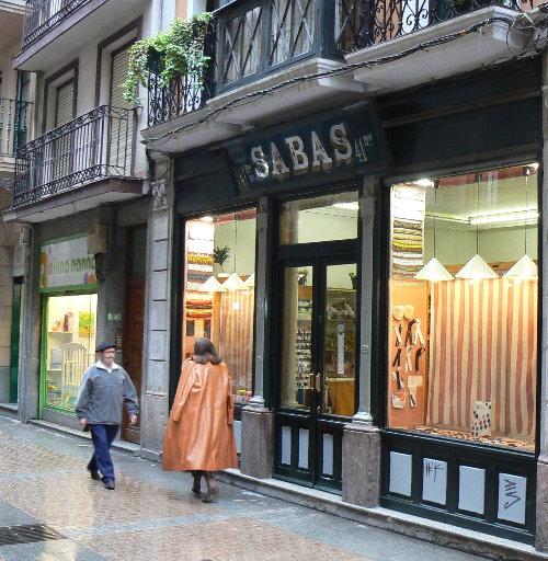 http://sd3.archive-host.com/membres/images/1336321151/balades/bilbao/2009/B1_CV6.jpg
