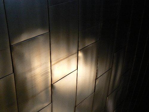 http://sd3.archive-host.com/membres/images/1336321151/balades/bilbao/2009/B1_G4.jpg