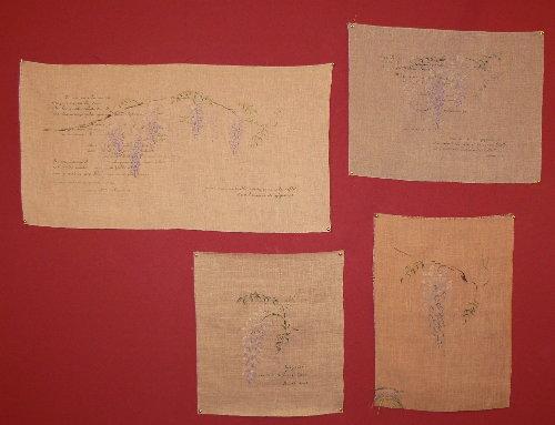 http://sd3.archive-host.com/membres/images/1336321151/balades/bilbao/2009/B1_M0.jpg