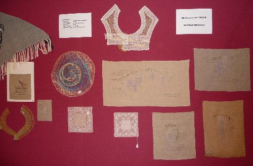 http://sd3.archive-host.com/membres/images/1336321151/balades/bilbao/2009/B1_M1.jpg