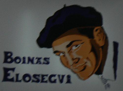 http://sd3.archive-host.com/membres/images/1336321151/balades/bilbao/2009/B1_cv9.jpg