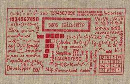 http://sd3.archive-host.com/membres/images/1336321151/catablogue/vignettes/vignette_Calculette.jpg