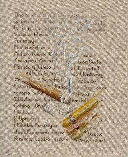 http://sd3.archive-host.com/membres/images/1336321151/catablogue/vignettes/vignette_Cigares.jpg