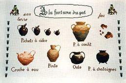 http://sd3.archive-host.com/membres/images/1336321151/catablogue/vignettes/vignette_Les_pots_un.jpg