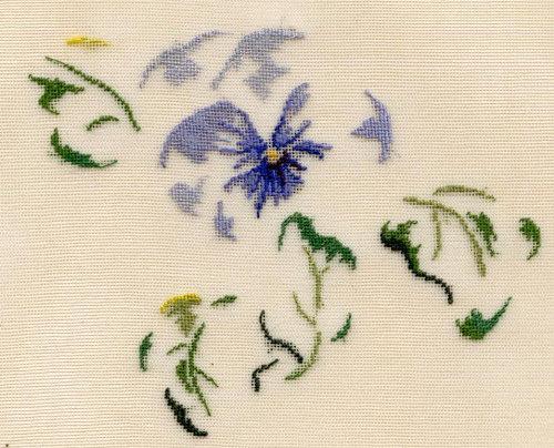 http://sd3.archive-host.com/membres/images/1336321151/fleurs/Viola_gaze/gaze-BG.jpg