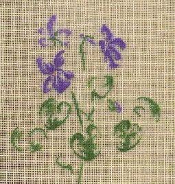 http://sd3.archive-host.com/membres/images/1336321151/fleurs/Viola_gaze/violette.jpg