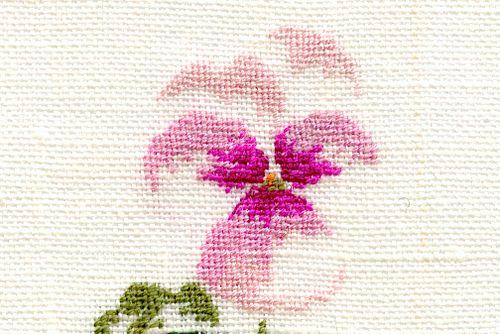 http://sd3.archive-host.com/membres/images/1336321151/fleurs/Violas/16_rose/rose_16-coeur.jpg