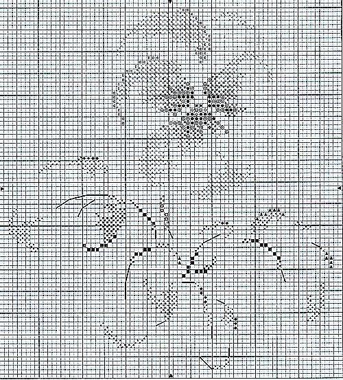 http://sd3.archive-host.com/membres/images/1336321151/fleurs/Violas/Fatirose/grille-500.jpg