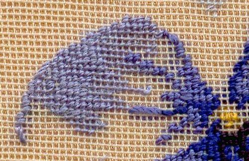 http://sd3.archive-host.com/membres/images/1336321151/fleurs/Violas/bleue_gaze/pensee_bleue-ss.jpg