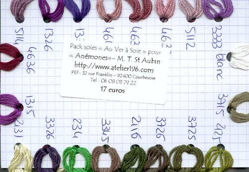 http://sd3.archive-host.com/membres/images/1336321151/fleurs/anemones/fati-recto-B.jpg