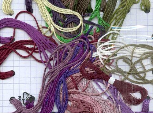 http://sd3.archive-host.com/membres/images/1336321151/fleurs/anemones/fati-verso-B.jpg