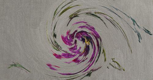 http://sd3.archive-host.com/membres/images/1336321151/fleurs/pivoines/tie-mian-wu-si/TM_11.jpg