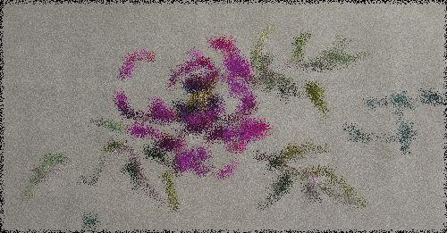 http://sd3.archive-host.com/membres/images/1336321151/fleurs/pivoines/tie-mian-wu-si/TM_12.jpg