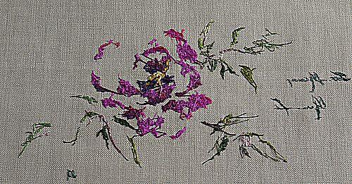 http://sd3.archive-host.com/membres/images/1336321151/fleurs/pivoines/tie-mian-wu-si/TM_13.jpg