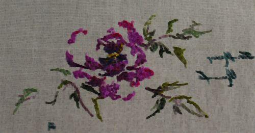 http://sd3.archive-host.com/membres/images/1336321151/fleurs/pivoines/tie-mian-wu-si/TM_5.jpg