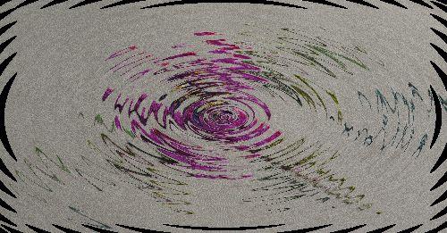 http://sd3.archive-host.com/membres/images/1336321151/fleurs/pivoines/tie-mian-wu-si/TM_9.jpg