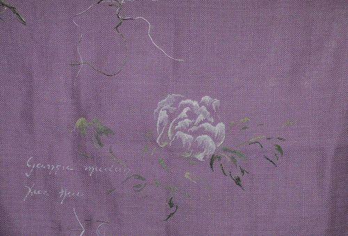 http://sd3.archive-host.com/membres/images/1336321151/fleurs/pivoines/xue/Xue_21.jpg