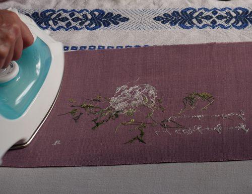 http://sd3.archive-host.com/membres/images/1336321151/fleurs/pivoines/xue/Xue_33.jpg