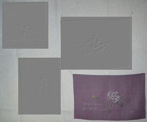 http://sd3.archive-host.com/membres/images/1336321151/fleurs/pivoines/xue/Xue_38.jpg