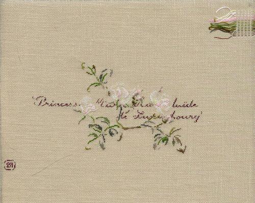 http://sd3.archive-host.com/membres/images/1336321151/fleurs/roses/MAdL/MAdL-0.jpg