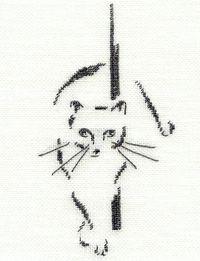 http://sd3.archive-host.com/membres/images/1336321151/grilles/Chat_au_tuteur/Vignette_chat_au_tuteur.jpg