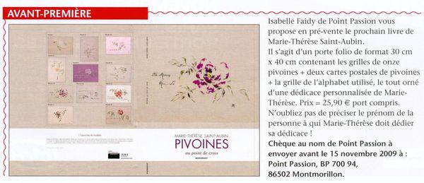 http://sd3.archive-host.com/membres/images/1336321151/mth/livres/Pivoines/souscription_Isa.jpg