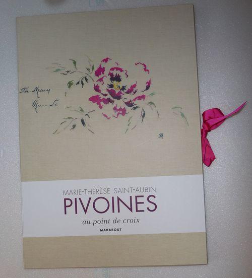 http://sd3.archive-host.com/membres/images/1336321151/mth/livres/Pivoines/teasing0.jpg