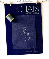 http://sd3.archive-host.com/membres/images/1336321151/mth/livres/vignette_Chats.jpg