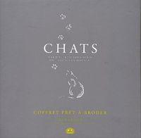 http://sd3.archive-host.com/membres/images/1336321151/mth/livres/vignette_Coffret_chat.jpg