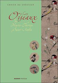 http://sd3.archive-host.com/membres/images/1336321151/mth/livres/vignette_Oiseaux.jpg