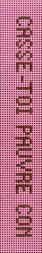 http://sd3.archive-host.com/membres/images/1336321151/nawak/gag/ctpc_B0.jpg