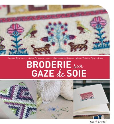 http://sd3.archive-host.com/membres/images/1336321151/nawak/pub/Broderie_sur_gaze/broderie_sur_gaze.jpg