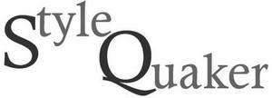 Style-Quaker_titre