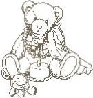 Teddies-Arthur