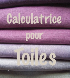 Calculatrice-pour-toiles